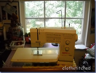 Sewing Room Pics 031