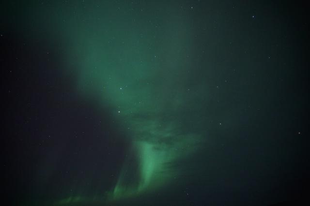 northernlights5.jpg