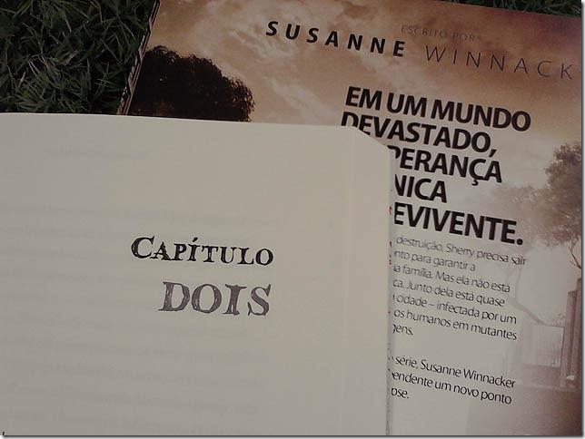 A Outra vida, Susanne Winnack 01