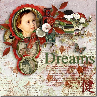 pjk-Dreams-web
