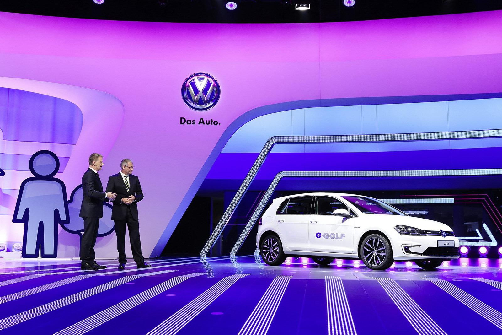 VW-e-Golf-2%25255B2%25255D