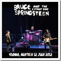 vienna2012-07-12frntcc