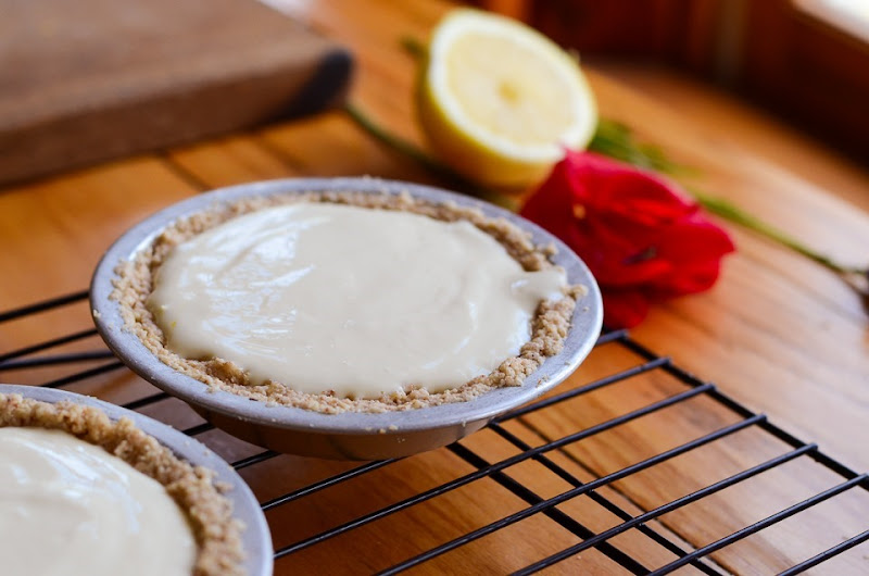 lemon tart-8677