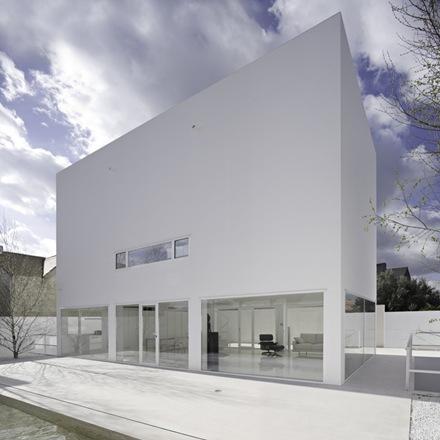casa-moliner-casa-contemporanea