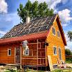 domy drewniane DSC_0181.JPG