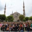 06 Turcja.JPG