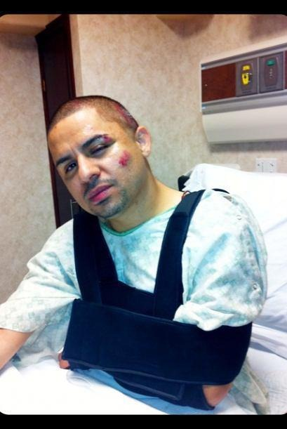 larry hernandez accidente fotos 01