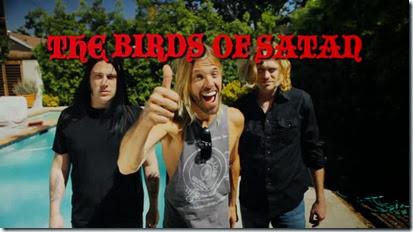 birds-of-satan