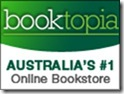 Booktopia_Online_Bookstore_120x90