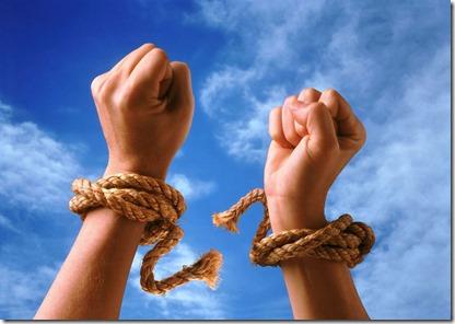 libertà-personale-coaching