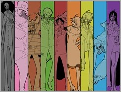 mugiwara-pirates-one-piece-rainbow-wallpaper-download-one-piece-wallpaper.blogspot.com-1600x1200