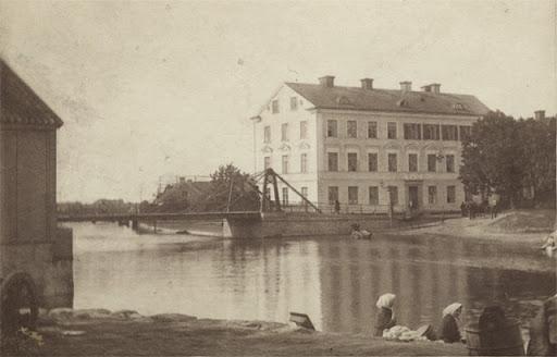 jarnbron_1895.jpg