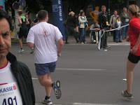 2010_wels_halbmarathon_20100502_103902.jpg