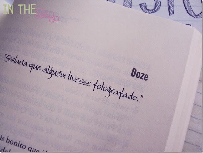 Esta é uma história de amor_03