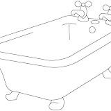 bañera.JPG