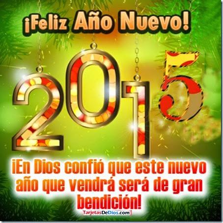 feliz año nuevo cosasdivertidas (3)