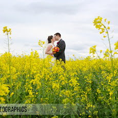 LilliBrookeManor-Wedding-Photography-LJPhoto-DMB-(123).jpg