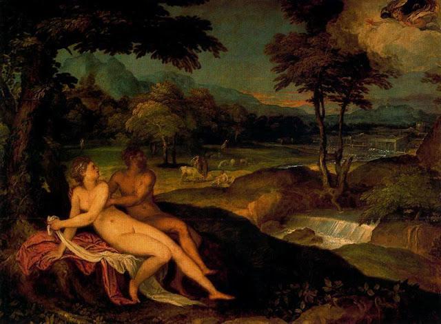 Jupiter e Io-Sustris - (Lamber Frederic Sustris).jpg