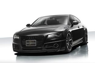 Audi-A7-Sportback-Wald-2