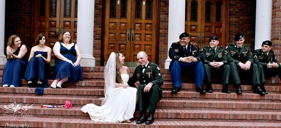 JBLM wedding photographer 08