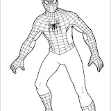 spiderman-007-coloring-pages-7-com.jpg