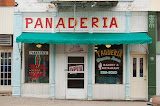 """Iowa Panaderia"" - copyright David Thompson"