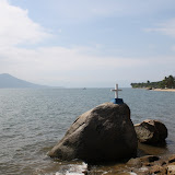 Ilhabela - Cote nord de lile (2).JPG