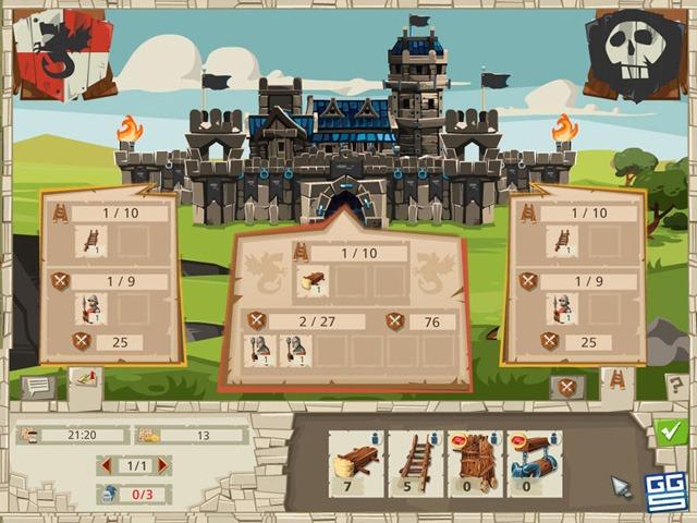 [goodgame-empire_640x480_screenshot_2%255B1%255D%255B4%255D.jpg]