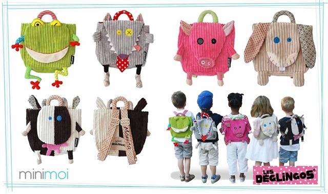 cool-backpacks