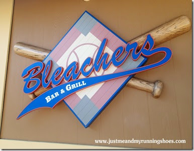 Bleachers Poolside at Vero Beach (2)