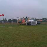 Jet Meeting Cottbus 2011 - IMAG0351.jpg