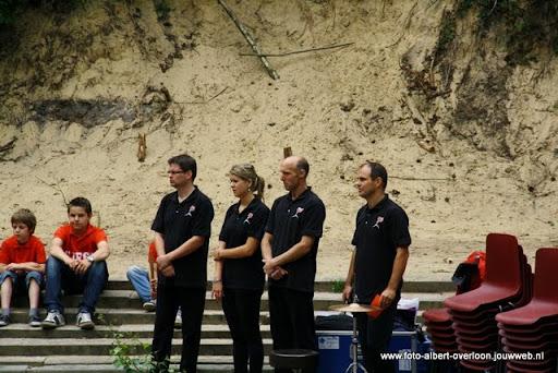 jeugdorkestendag fanfare overloon 13-06-2011 (17).JPG