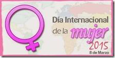 221feliz dia de la mujer tratootruco (17)