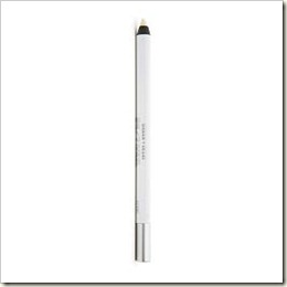 UD glide on pencil - white
