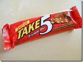 Take5-1