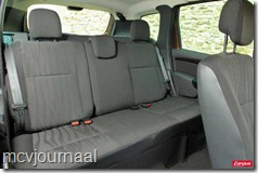 Duster stepway 05a