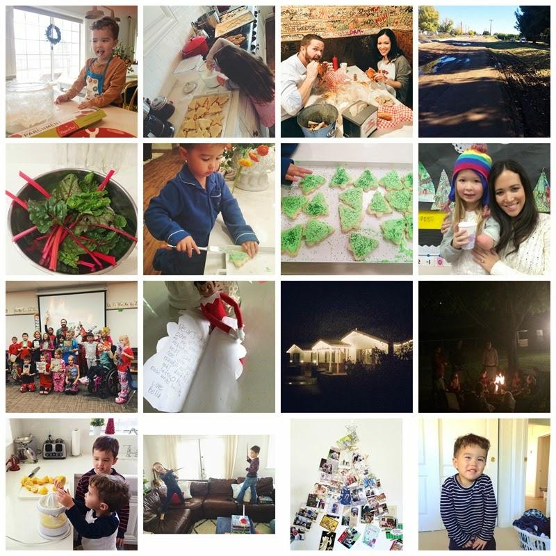 PicMonkey Collage12-25-14