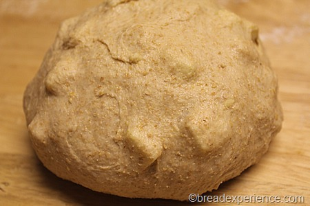 apple-honey-whole-grain-challah_0656