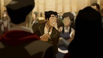 The Legend of Korra - S01E04 - 720p.mp4_snapshot_14.23_[2012.04.27_19.44.59]