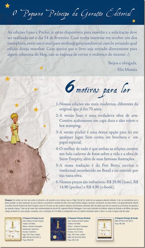 original_news-peq-principe_blogueiros(2)