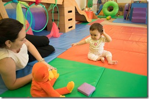 20120304 - Visita Gymboree-17