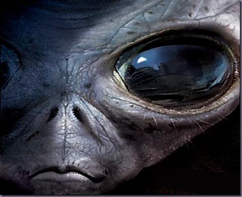 aliens_ufos