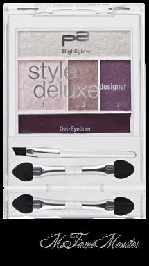 style-deluxe-designer_040