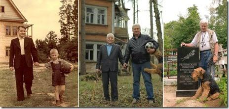 old-family-photos-recreate-023