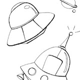 ufo-coloring-pages.jpg