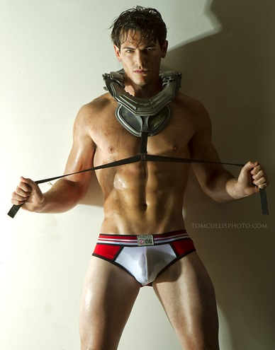tom cullis photography 7
