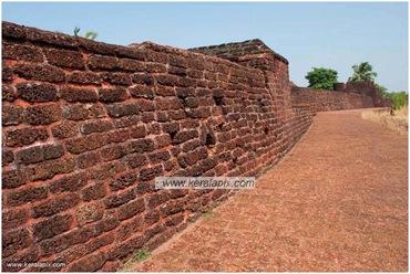 BLF_016__DSC0287_www.keralapix.com