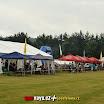 2012-07-29 extraliga lavicky 027.jpg
