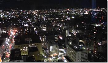 螢幕快照 2013-02-02 下午11.32.47