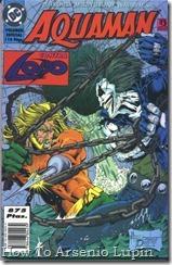 P00001 - 01 - Lobo y Aquaman v3 #4